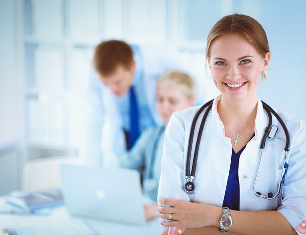Would you like to WORK AS A LOCUM IN IRELAND?